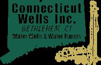 Connecticut Wells
